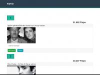 fidyo.com