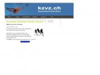 kzvz.ch
