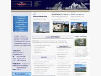 firmamarkt.net