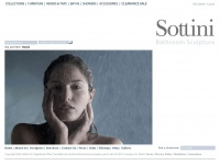 sottini.co.uk