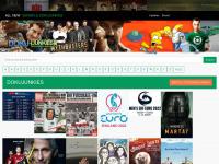 Dokujunkies.org - Dokujunkies » Willkommen bei Dokujunkies, der weltgrößten Dokuthek. Über 20.000 Dokus.