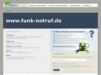 funk-notruf.de