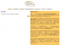 forum-pg.net