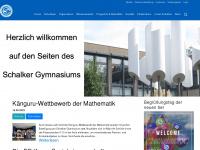 Schalker eisenhuette de schalker eisenhütte maschinenfabrik gmbh