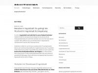 Brautissimo.de - Hochzeitsplanung für Brautpaare