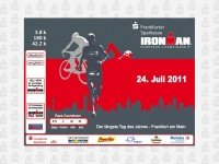 ironman-germany.de