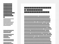 Forum erstellen - forumy.biz