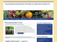 fdf-sachsen-anhalt.de