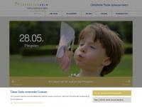 Familien234.de - EIN JAHRESKREIS VOLL LEBEN - Wir feiern am 5. und 6.April Ostern