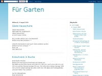 fur-garten.blogspot.com