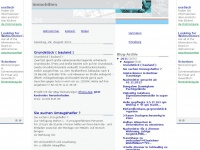 fur-immobilien.blogspot.com
