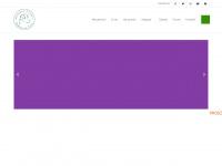 afn.pl