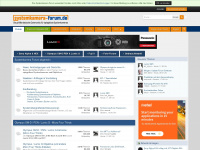 systemkamera-forum.de
