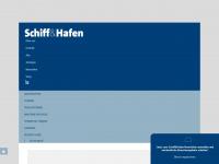 schiffundhafen.de Thumbnail