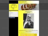 FOTO-SOFORT - Fotos und mehr...