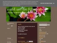 foto-velox.blogspot.com