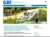 florist-meisterschule.de