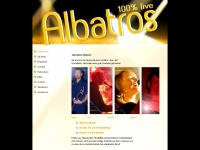 albatros-band.de