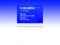 floss-media.de
