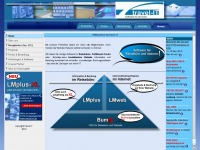 lmweb.de