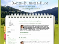 baden-business-blog.de