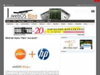 webos-blog.de