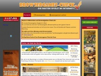 browsergames-check.de