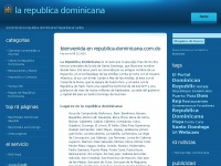 republica-dominicana.com.do