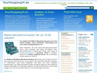 yourshopping24.de