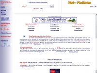 web-plattform.de