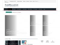 paid4magazin.de