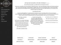 carpet-company.de
