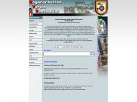bvb-bogensport.de