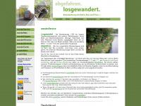 wander-bahnhoefe-brandenburg.de Thumbnail