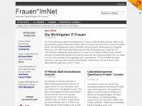 frauenim.net