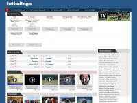 futbolingo.com
