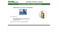 futec-innovation.de