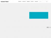 egotec.com