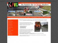 fvg-fahrbahnmarkierung.de