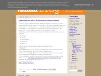 fitnessheimat.blogspot.com