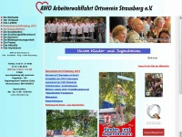 awo-strausberg.de