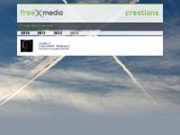 freexmediacreations.de