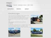 gas-stuttgart.de