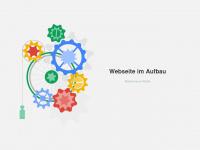 duesseldorfer-tabelle-aktuell.de