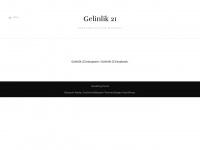 gelinlik21.com