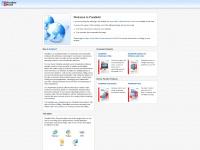 ettaler-klosterweihnacht.de