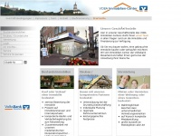 voba-immobiliencenter.de
