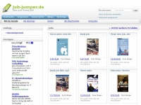 job-jumper.de