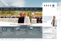 kaco-newenergy.de