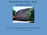 gasthaus-metzgerei-vogt.de